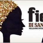 23 e 24 Fiera di San Giovanni a Zollino. La fiera della biodiversità.