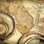 Soleto ne'La Corografia Fisica e Storica della Provincia di Lecce – Parte prima