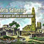 Soleto Sallentia sulle origini del suo antichissimo nome – parte 2
