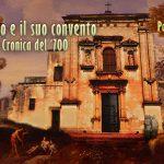 Soleto e il suo convento nella Cronica di P. Bonaventura (a.D.1724) – Parte 1