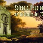 Il convento di Soleto nella Cronica di Padre Bonaventura (1724) – Parte 3